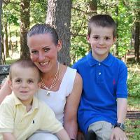 family-outdoors-tn